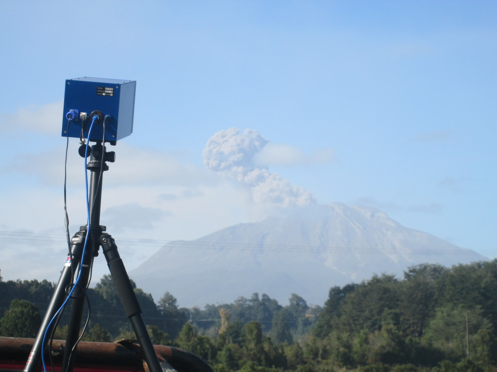 camera at calbuco2